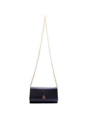 Gucci Gucci wallet(271tl)petite marm
