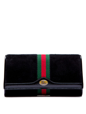 Gucci Gucci wallet(271tl)ophidia