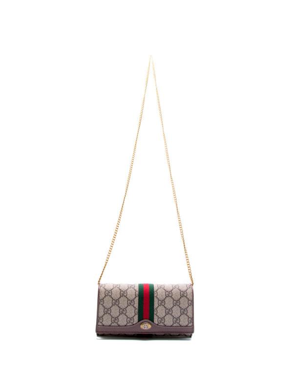 cc71fc0985f3 Gucci wallet(271tl)ophidia brown Gucci wallet(271tl)ophidia brown - www