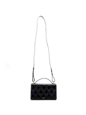 Givenchy Givenchy gv3 strap wallet