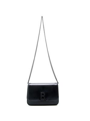 Balenciaga Balenciaga wallet on chain
