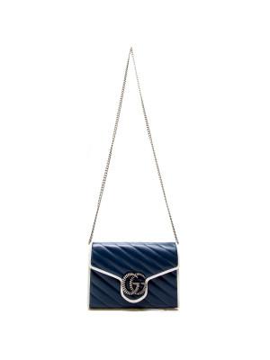 Gucci Gucci woman wallet(599)rajah
