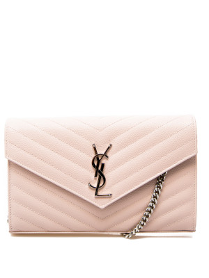 Saint Laurent Saint Laurent ysl c.wall(153y)mono