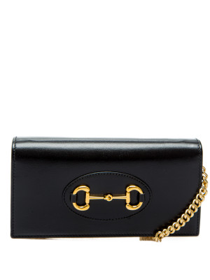 Gucci Gucci w wallet(842)g.1955 hors