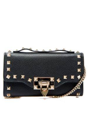 Valentino Garavani Valentino Garavani wallet on chain
