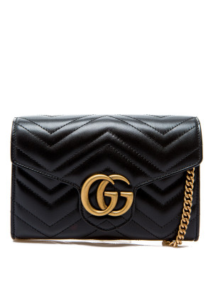 Gucci Gucci w wallet(599)gg marmont