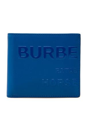 Burberry Burberry ms reg cc bill8