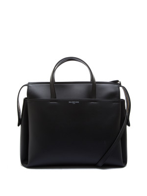 Balenciaga  SHOULDER STRAP BAG