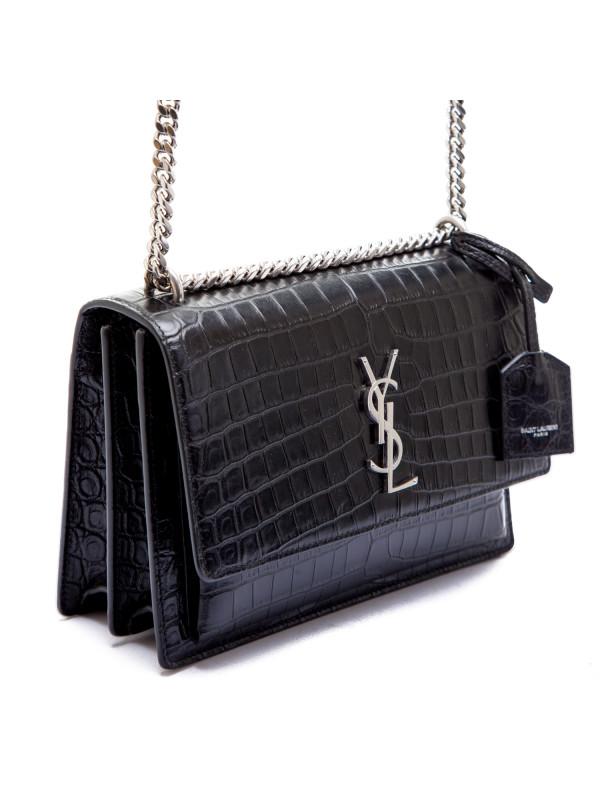 Ysl Sunset Bag Singapore Price Jaguar Clubs Of North America