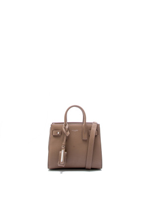 Saint Laurent Saint Laurent ysl bag sdj soft bo n