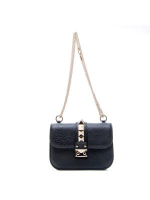 Valentino Valentino shoulder bag
