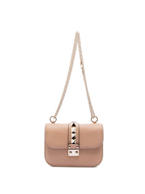 Valentino Valentino shoulder bag