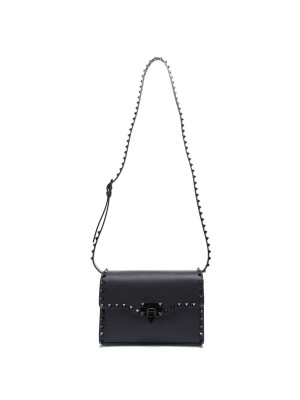 Valentino Garavani Valentino Garavani medium shoulder bag