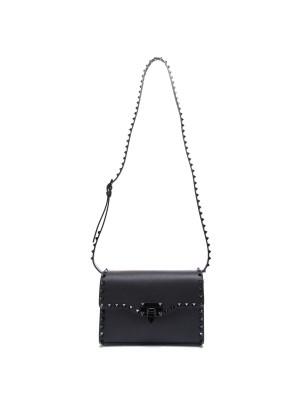 Valentino Valentino medium shoulder bag