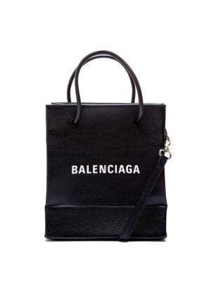 Balenciaga Balenciaga shoulder strap bag