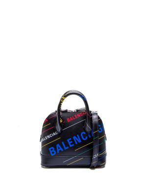 Balenciaga Balenciaga handb shoulderstr