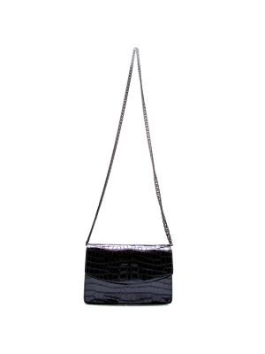 Balenciaga Balenciaga handb shoulderstrap