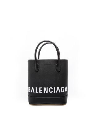 Balenciaga Balenciaga ville tote xxs aj