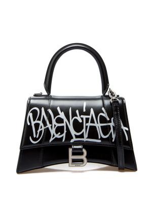 Balenciaga Balenciaga hourglass t.h bag