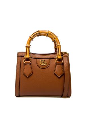 Gucci Gucci handbag diana