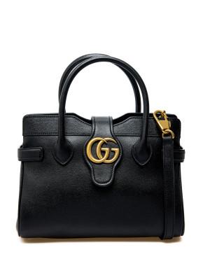 Gucci Gucci handbag dahlia
