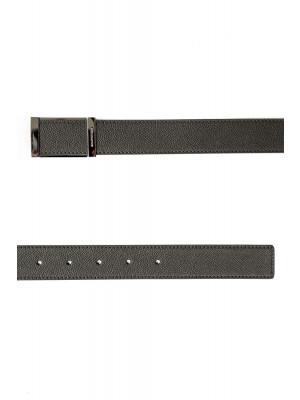 Balenciaga Balenciaga belt