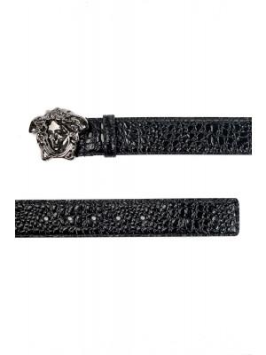 Versace  Belt Calf