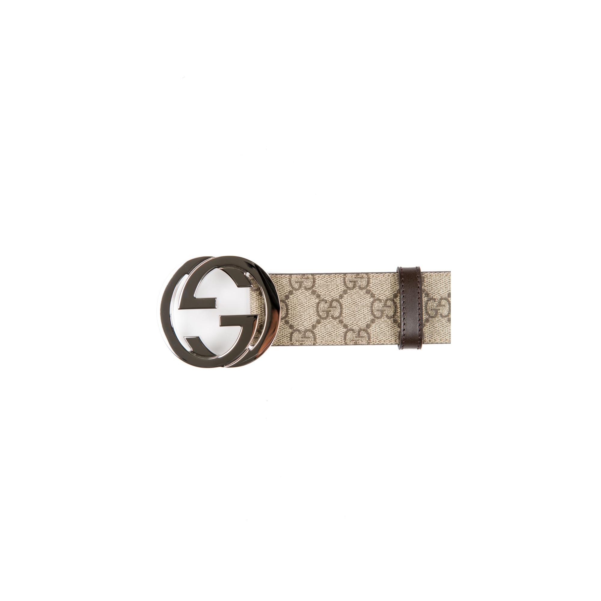 bdcaf962a2d ... Gucci belt w.40 int. brown Gucci belt w.40 int. brown ...