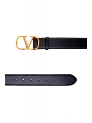 Valentino Garavani Valentino Garavani buckle belt
