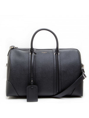 Givenchy  LC-Weekender S