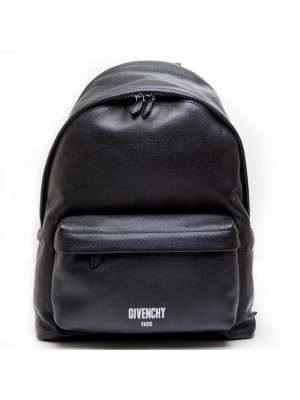 Givenchy  CI-Back Pack