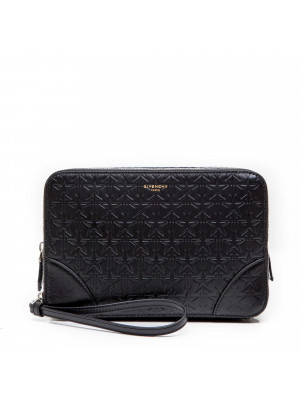 Givenchy  LC Wristlet