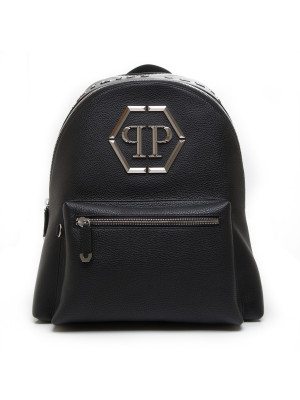 Philipp Plein Philipp Plein backpack