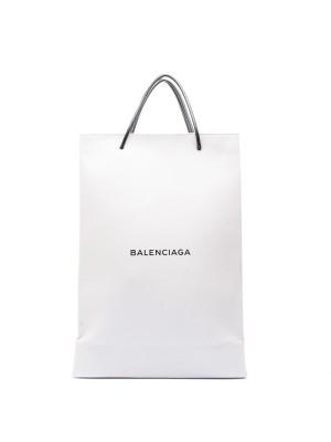 Balenciaga  MEN'S BAG