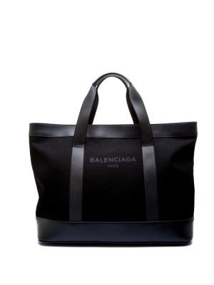 Balenciaga Balenciaga men's bag