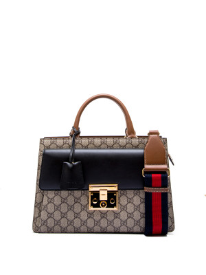 Gucci Gucci briefcase
