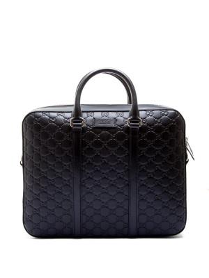 f445463de4d5 Gucci Accessoires Men For Men Buy Online In Our Webshop Derodeloper.com.