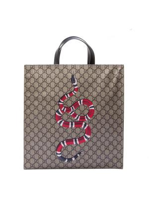 Gucci Gucci tote bag