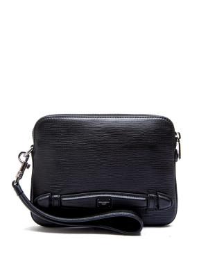 Dolce & Gabbana Dolce & Gabbana clutch bag