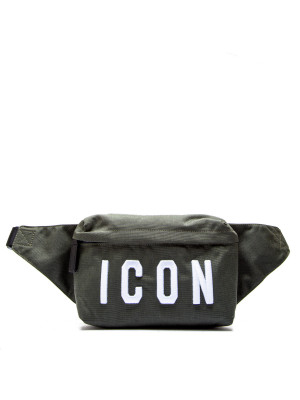 Dsquared2 Dsquared2 bumbag icon