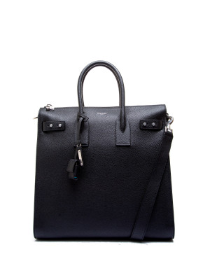 Saint Laurent Saint Laurent ysl bag tote milo