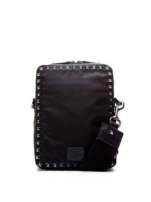 Valentino Valentino cross body bag