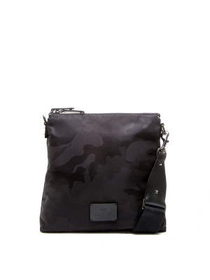 Valentino Valentino cross body bag