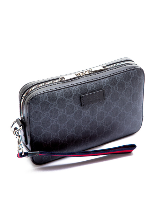 eb8f80f5b0438 ... Bag Business Bags Crossbody Bags Source · Gucci Men s Bags Gucci Wallet  Malaysia Price List Travel Travel Source · Gucci mensbag black495562 k5rln  1095 ...