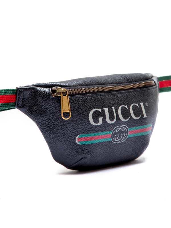 Gucci beltbag multi