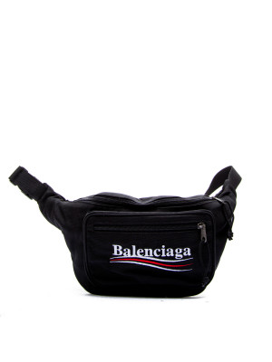 Balenciaga Balenciaga bag