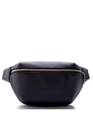 Burberry Burberry sonny bag