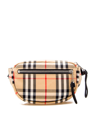 Burberry Burberry cannon bag