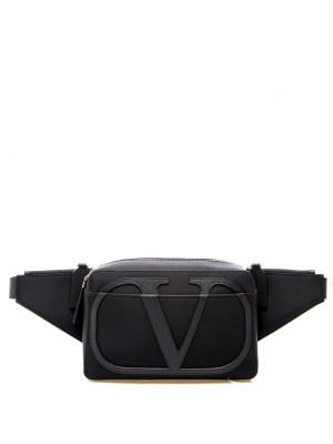Valentino Garavani Valentino Garavani waist satchel