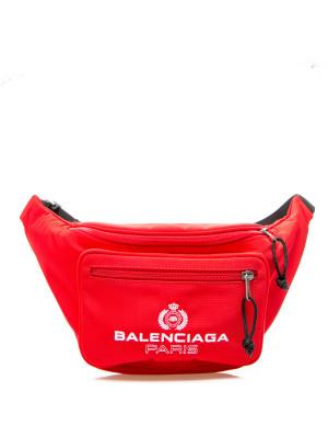 Balenciaga Balenciaga explorer belt pack